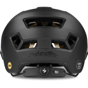 Sweet Protection Dissenter MIPS Helmet matte black